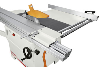 Kombimaschine : SCM-Minimax